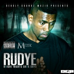 Bright Nights Dark Dayz (CD2)