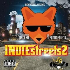 Indie Streets 2
