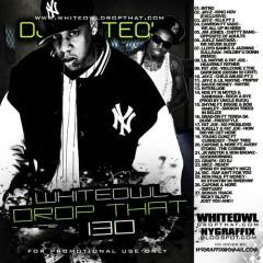 Drop That 130 (CD1)
