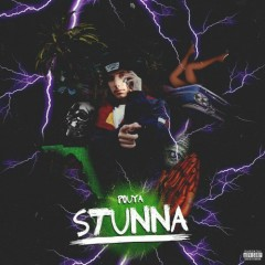 Stunna - Pouya