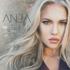 Where I Am (Single)
