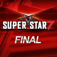 Super Star K7 FINAL