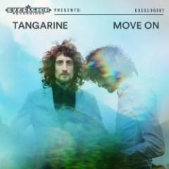 Move On - Tangarine