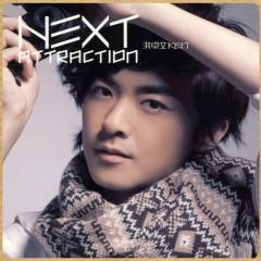 Next Attraction  - Hồng Trác Lập