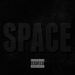 Space (EP) - KSI