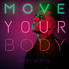 Move Your Body (Single)