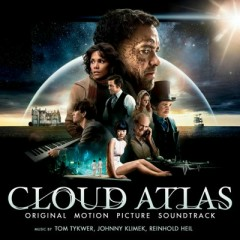 Cloud Atlas OST (Pt.2)