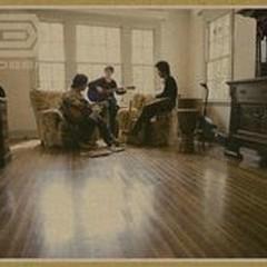 DEEN PERFECT SINGLES + (CD1)