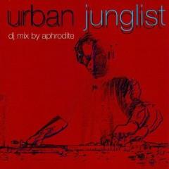 Urban Junglist (CD2)