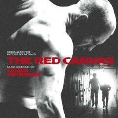Red Canvas OST - Pt.1