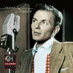 The Best Of The Columbia Years 1943-1952 (CD9) - Frank Sinatra