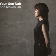 She Moves On - Nah Youn Sun