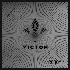 Ready (Mini Album) - VICTON