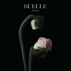 Rival (EP) - Ruelle
