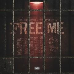 Free Me (EP) - Icewear Vezzo