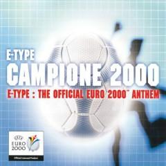 Campione 2000 (Euro)