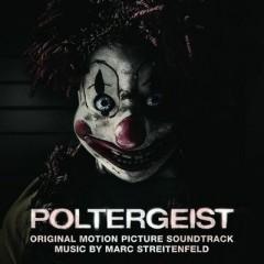Poltergeist OST - Marc Streitenfeld
