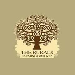Farming Grooves