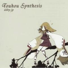 Touhou Synthesis