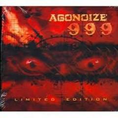 999 (CD2)