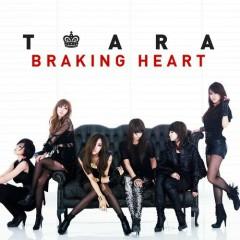 Braking Heart (Repackage)