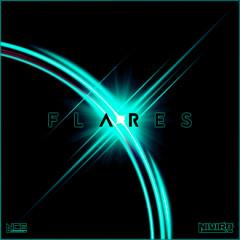 Flares (Single)