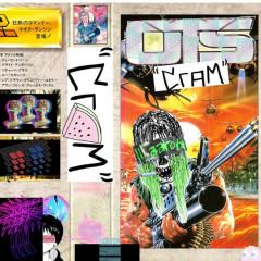 OTS (Single)