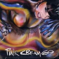 In10sity - Pink Cream 69
