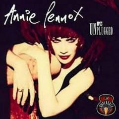 MTV Unplugged (Live) - Annie Lennox