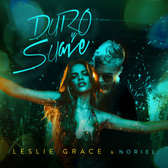 Te Llame Borracho (Single)