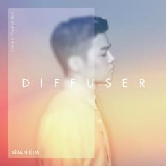 Diffuser (Single)