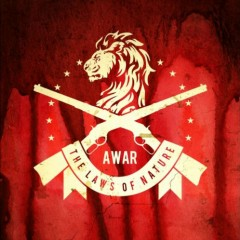 The Laws Of Nature - Awar