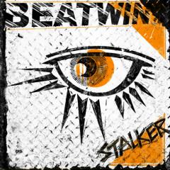INSATIABLE - Beat Win