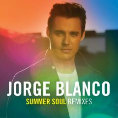 Summer Soul (Remixes) (Single)