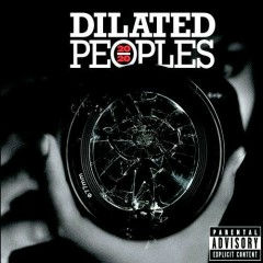 20 20 - Dilated Peoples