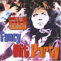 Hit Party (CD2)