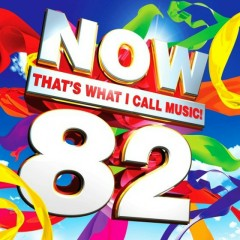 Now That's What I Call Music 82 (CD1)