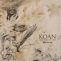 The Way Of One - Koan