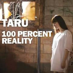 100 Percent Reality