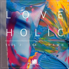 Love Holic (SIngle)