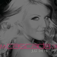 Cascada: Just The Hits - Cascada
