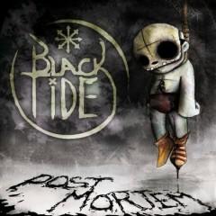 Post Mortem (CD2) - Black Tide