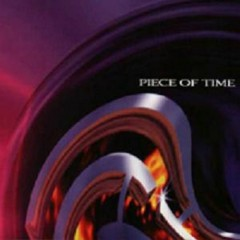 Piece Of Time (EP)