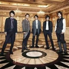 迷宮ラブソング (Meikyu Love Song) (Limited Edition)