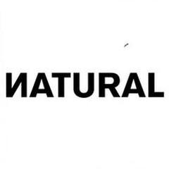 Natural CD1