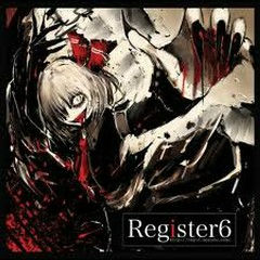 Register6 Demo Vol.2