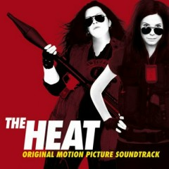 The Heat OST