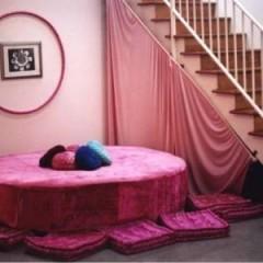In My Bed (CDM)