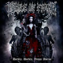 Darkly, Darkly, Venus Aversa (Bonus CD)