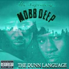 The Dunn Language Pt. 3